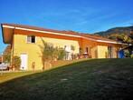 Vente Maison 6 pièces 145m² Lyaud (74200) - Photo 7