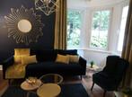 Location Maison 4 pièces 90m² Mulhouse (68100) - Photo 3