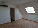 Location Maison 3 pièces 96m² Boisset-les-Prévanches (27120) - Photo 19