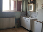 Sale House 5 rooms 130m² SAINT SAUVEUR - Photo 3