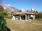 Sale House 5 rooms 114m² Saint-Ismier (38330) - Photo 1