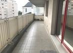 Renting Apartment 4 rooms 123m² Annemasse (74100) - Photo 1