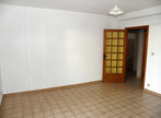 Renting Apartment 2 rooms 50m² Toulouse (31100) - Photo 5