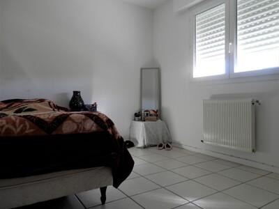 Vente Maison 6 pièces 147m² Saint-Vincent-de-Paul (40990) - Photo 6