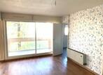 Vente Appartement 4 pièces 74m² Roanne (42300) - Photo 8