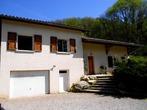 Vente Maison 5 pièces 130m² Saint-Jean-en-Royans (26190) - Photo 1