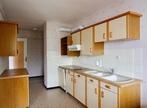 Vente Appartement 5 pièces 117m² Vandœuvre-lès-Nancy (54500) - Photo 7