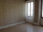 Vente Appartement 4 pièces 110m² Firminy (42700) - Photo 6