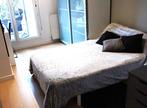 Vente Appartement 4 pièces 98m² Montbonnot-Saint-Martin (38330) - Photo 9