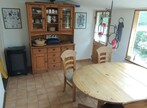 Sale House 5 rooms 90m² Étaples sur Mer (62630) - Photo 5