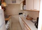 Vente Maison 3 pièces 80m² Les Sables-d'Olonne (85340) - Photo 3
