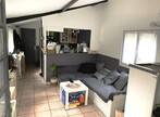 Vente Appartement 1 pièce 26m² Beaumont-sur-Oise (95260) - Photo 1