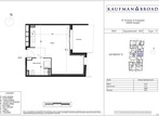 Vente Appartement 1 pièce 33m² Anglet (64600) - Photo 3