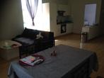 Location Appartement 3 pièces 68m² Lure (70200) - Photo 5