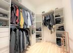 Vente Appartement 7 pièces 366m² Grenoble (38000) - Photo 7