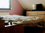 Vente Maison 8 pièces 115m² Hénin-Beaumont (62110) - Photo 4