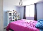 Vente Appartement 3 pièces 63m² Caluire-et-Cuire (69300) - Photo 10