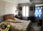 Sale House 3 rooms 39m² Hesdin (62140) - Photo 1