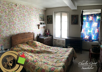 Sale House 3 rooms 39m² Hesdin (62140) - photo