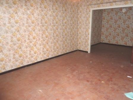 Vente Maison 90m² Saint-Laurent-de-la-Salanque (66250) - photo