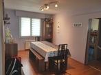 Vente Appartement 5 pièces 103m² Mulhouse (68100) - Photo 2