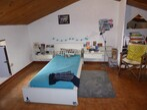 Sale House 280m² Chauzon (07120) - Photo 14