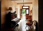 Vente Maison 6 pièces 130m² Samatan (32130) - Photo 9