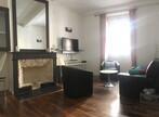 Vente Appartement 3 pièces 62m² Grenoble (38000) - Photo 1