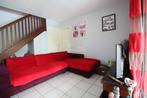 Vente Maison 4 pièces 92m² Remire-Montjoly (97354) - Photo 3