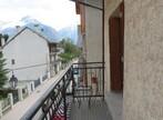 Sale House 6 rooms 83m² Le Bourg-d'Oisans (38520) - Photo 8