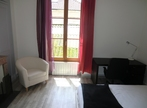 Location Appartement 2 pièces 48m² Grenoble (38000) - Photo 4