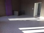 Location Appartement 4 pièces 89m² Gravelines (59820) - Photo 2
