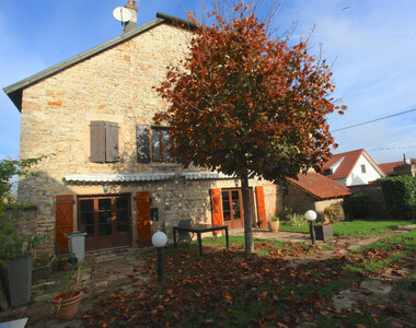 Vente Maison 6 pièces 157m² LURE - photo