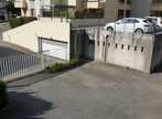 Location Appartement 2 pièces 32m² Valence (26000) - Photo 8