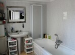 Sale House 4 rooms 85m² Montreuil (62170) - Photo 4