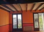 Location Maison 3 pièces 70m² Romagnat (63540) - Photo 3