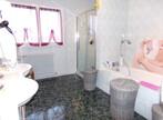 Sale House 6 rooms 138m² Villiers-au-Bouin (37330) - Photo 5