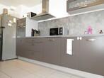 Sale Apartment 3 rooms 80m² Grenoble (38100) - Photo 2