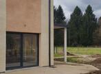 Location Maison 4 pièces 122m² Luxeuil-les-Bains (70300) - Photo 2