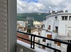 Location Appartement 1 pièce 26m² Grenoble (38000) - Photo 15