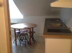 Location Appartement 18m² Tergnier (02700) - Photo 4