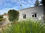 Vente Maison 6 pièces 150m² Neuville-sur-Saône (69250) - Photo 1