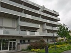 Location Appartement 4 pièces 86m² Grenoble (38100) - Photo 7