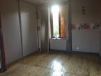 Vente Maison 5 pièces 100m² Pradines (42630) - Photo 10