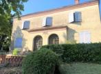 Vente Maison 6 pièces 280m² SAMATAN-LOMBEZ - Photo 1