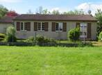 Vente Maison 102m² Peschadoires (63920) - Photo 39
