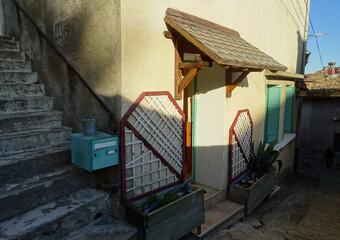 Vente Maison 4 pièces 105m² Le Teil (07400) - photo