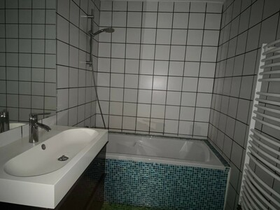 Location Appartement 4 pièces 80m² Saint-Étienne (42000) - Photo 20