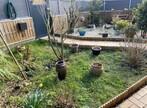 Vente Maison 98m² Gravelines (59820) - Photo 3