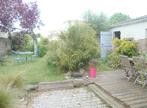 Vente Maison 6 pièces 158m² Bouaye (44830) - Photo 7